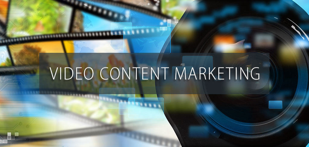 Video Content Marketing, Five12 Digital