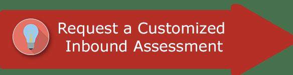 Customized Inbound Assessement