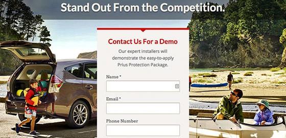 Responsive Website Design Five12 Digital